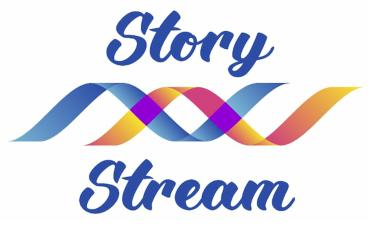 The Story Stream